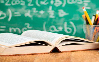 Arrancaron los Consultorios de Competitividad Educativa Chía, Tunja y Sopó y Boyacá