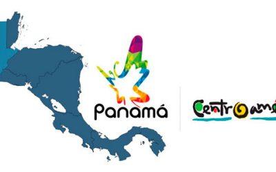 Panamá: ¡EDUMARKETING inauguró oficina!
