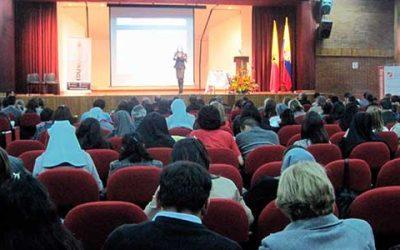 Capacitación en Estrategias para la Competitividad en el Sector Educativo