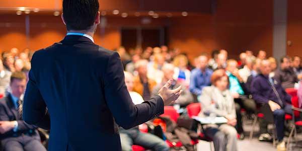 El TEC de Monterrey y Estrategia Educativa – Edumarketing realizarán conjuntamente jornada de formación para directivos educadores