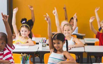 La educación y el nuevo milenio.