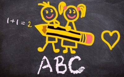 A, B, C del Marketing digital aplicado en el sector educativo.