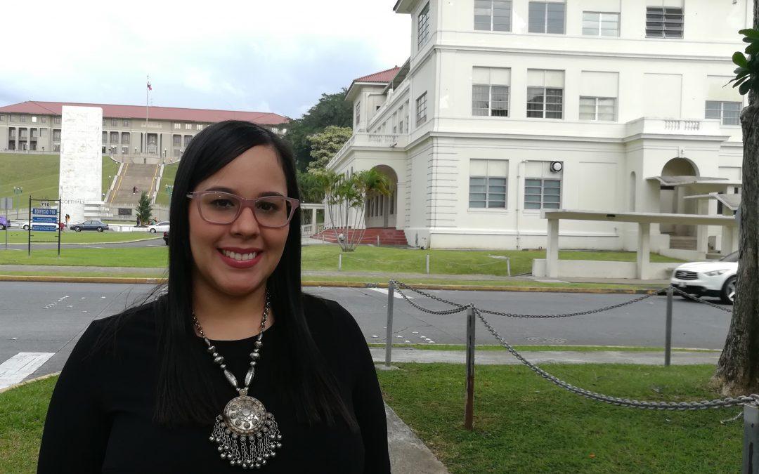 Panamá: ¡estamos a punto de cumplir nuestro primer año!